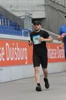 5668 rhein-ruhr-marathon-2016-7944 1000x1500