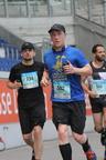 5669 rhein-ruhr-marathon-2016-7945 1000x1500