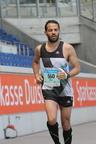 5670 rhein-ruhr-marathon-2016-7946 1000x1500