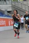 5671 rhein-ruhr-marathon-2016-7947 1000x1500