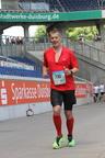 5674 rhein-ruhr-marathon-2016-7950 1000x1500