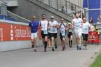 5675 rhein-ruhr-marathon-2016-7951 1500x1000