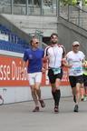 5676 rhein-ruhr-marathon-2016-7952 1000x1500