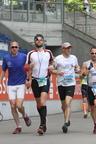 5677 rhein-ruhr-marathon-2016-7953 1000x1500