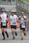 5678 rhein-ruhr-marathon-2016-7954 1000x1500