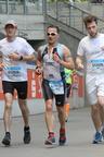 5679 rhein-ruhr-marathon-2016-7955 1000x1500