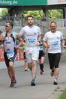 5680 rhein-ruhr-marathon-2016-7956 1000x1500
