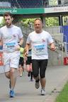 5681 rhein-ruhr-marathon-2016-7957 1000x1500