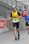 5682 rhein-ruhr-marathon-2016-7960 1000x1500