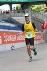 5683 rhein-ruhr-marathon-2016-7961 1000x1500