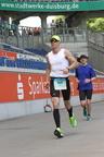 5684 rhein-ruhr-marathon-2016-7963 1000x1500