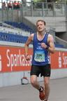 5685 rhein-ruhr-marathon-2016-7965 1000x1500