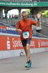 5686 rhein-ruhr-marathon-2016-7970 1000x1500