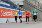 5687 rhein-ruhr-marathon-2016-7971 1500x1000