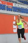 5688 rhein-ruhr-marathon-2016-7972 1000x1500