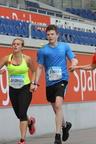 5689 rhein-ruhr-marathon-2016-7973 1000x1500