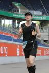 5690 rhein-ruhr-marathon-2016-7976 1000x1500