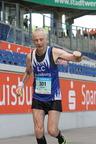 5691 rhein-ruhr-marathon-2016-7977 1000x1500