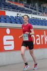 5692 rhein-ruhr-marathon-2016-7979 1000x1500