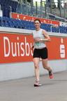 5693 rhein-ruhr-marathon-2016-7980 1000x1500