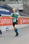 5694 rhein-ruhr-marathon-2016-7981 1000x1500