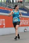 5695 rhein-ruhr-marathon-2016-7983 1000x1500