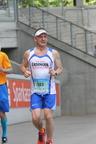 5696 rhein-ruhr-marathon-2016-7984 1000x1500