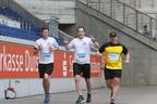 5697 rhein-ruhr-marathon-2016-7987 1500x1000