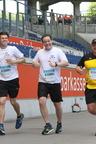 5699 rhein-ruhr-marathon-2016-7989 1000x1500
