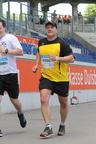 5700 rhein-ruhr-marathon-2016-7990 1000x1500