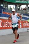 5701 rhein-ruhr-marathon-2016-7991 1000x1500