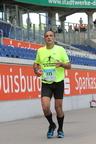 5702 rhein-ruhr-marathon-2016-7992 1000x1500
