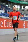5703 rhein-ruhr-marathon-2016-7993 1000x1500