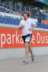 5704 rhein-ruhr-marathon-2016-7994 1000x1500