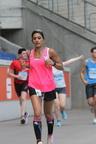 5707 rhein-ruhr-marathon-2016-7997 1000x1500