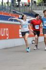 5708 rhein-ruhr-marathon-2016-7999 1000x1500