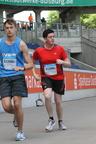 5709 rhein-ruhr-marathon-2016-8001 1000x1500