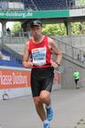 5710 rhein-ruhr-marathon-2016-8002 1000x1500