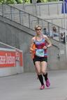 5711 rhein-ruhr-marathon-2016-8010 1000x1500