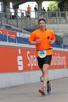 5712 rhein-ruhr-marathon-2016-8013 1000x1500