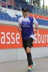 5713 rhein-ruhr-marathon-2016-8014 1000x1500
