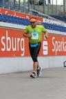 5714 rhein-ruhr-marathon-2016-8018 1000x1500