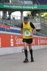 5715 rhein-ruhr-marathon-2016-8019 1000x1500