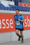 5716 rhein-ruhr-marathon-2016-8021 1000x1500