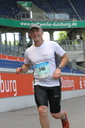 5717 rhein-ruhr-marathon-2016-8023 1000x1500
