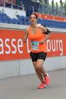 5718 rhein-ruhr-marathon-2016-8025 1000x1500