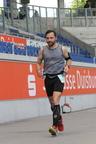 5719 rhein-ruhr-marathon-2016-8026 1000x1500