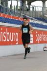 5721 rhein-ruhr-marathon-2016-8029 1000x1500