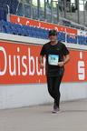5722 rhein-ruhr-marathon-2016-8030 1000x1500