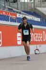 5724 rhein-ruhr-marathon-2016-8033 1000x1500